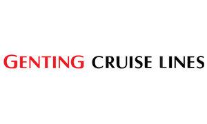 Genting-sponsor-logo-new